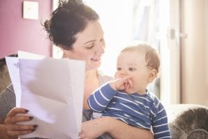 getting started with estate planning